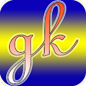 GK Basic General Knowledge