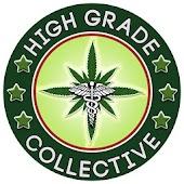 High Grade Collective