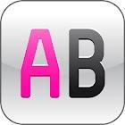 ActivoBank icon