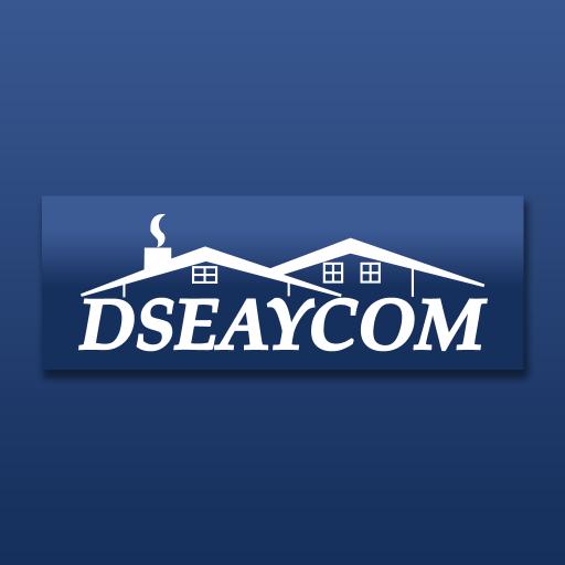 DSEAYCOM