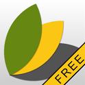 G2Studio News & Safety Lite icon