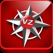 VZ Navigator Moto Razr HD