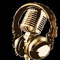 #IHQ: Instrumentals icon