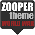 World War Zooper Skin icon