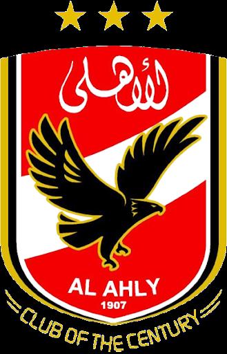 اخبار الأهلى والاندية المصرية