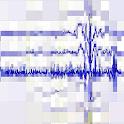 Epilepsy UptoDate icon