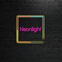 Neonlight Next Launcher Theme icon