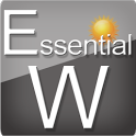 Essential Widget icon