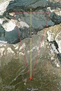 Mountain Live Explorer - ALPS- screenshot thumbnail
