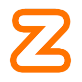 Zynk