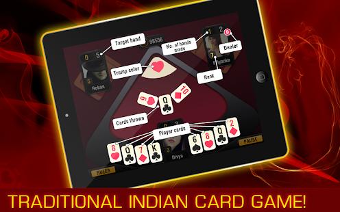 popular 2 player card games