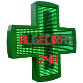 Farmacia de Guardia Algeciras