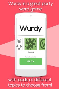 Wurdy-Social-Party-Word-Game 1