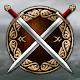 Medieval 2.91
