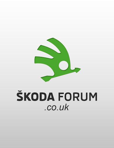 Skoda Forum