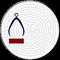 Sawlog Calc Pro icon