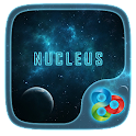 Nucleus GO Launcher Theme icon