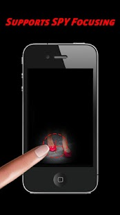 攝影必備免費app推薦|Spy Camera線上免付費app下載|3C達人阿輝的APP