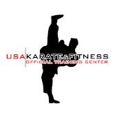 USA Karate & Fitness