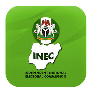 INEC Recruitment, June 2017