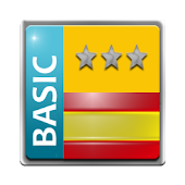 Language Star Spanish (Basic)