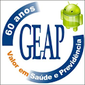 GEAPmóvel logo