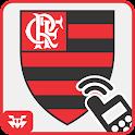 Hino do Flamengo Toque MP3