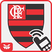 Flamengo FC Anthem Ringtone