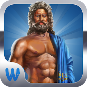 Heroes of Hellas3: Athens Free for PC and MAC