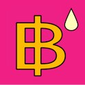 Thai Gold&Oil price icon