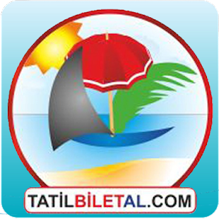 Reservation Tatilbiletal - screenshot thumbnail