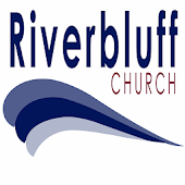 Riverbluff Church