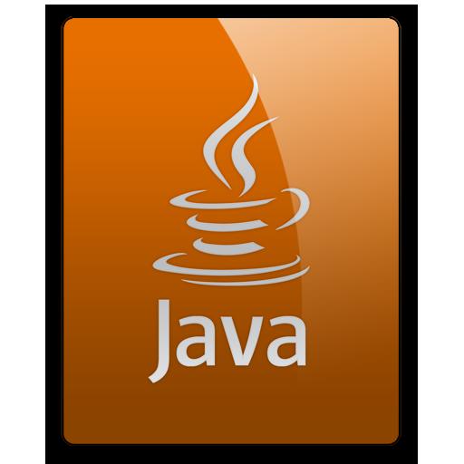 JavaDoc 7 LOGO-APP點子