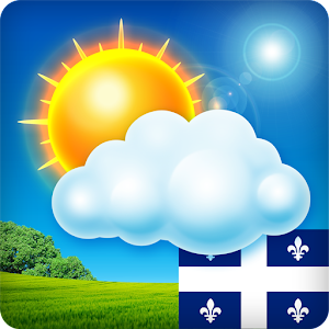 Application rencontre android quebec