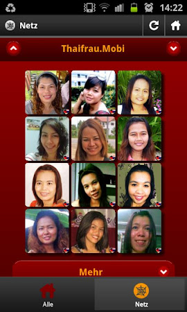Thaifrau Thai Ladies Personals 150315 screenshot 1636581