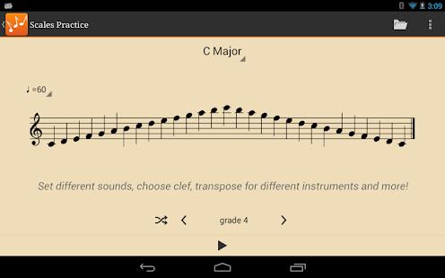 秤實踐臨 音樂 App-愛順發玩APP