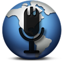 Amateur Radio Call Log icon