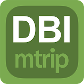 Dubai Travel Guide – mTrip