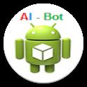 AI - Bot Lite icon