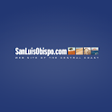 The Tribune, SanLuisObispo.com logo