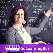Learn Vector Algebra