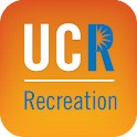UCR Recreation icon