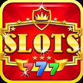 Slots Adventure: Monte Carlo