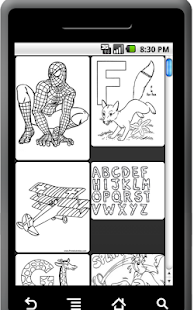 How to mod Coloring Picture Game 0.1 apk for android