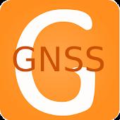 Geolysis GNSS