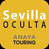 Sevilla Oculta