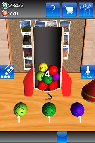 FireCraft- screenshot