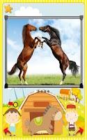 Screenshot of Interactive Flashcards Vol.1
