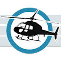 Helicopter Weight&Balance icon