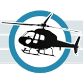 Helicopter Weight&Balance